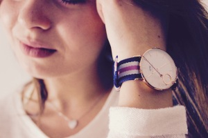 rose-gold-girl-time-watch-81009-1