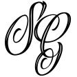 SG Signature 512x512px-01